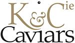 K&Cie Caviars